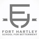 Fort Hartley