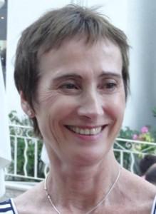 Mary Ann - Alto