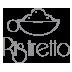 Ristretto Choir & Orchestra