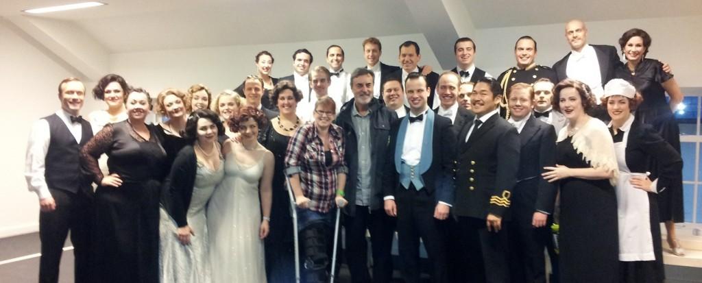 Wexford chorus 2013-11-03 16.50 - 2