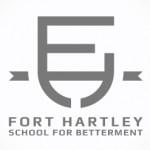 Fort Hartley