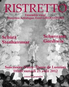 final poster 2012