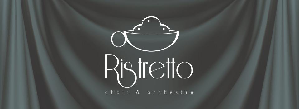 RISTRETTO_BANNER_1.1