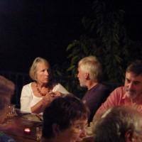 Diana,Keith+ Errol