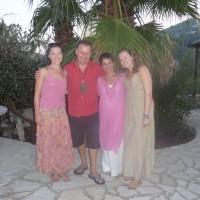 Olivier+Kitchen staff