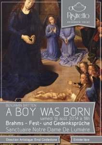 RISTRETTO_A_BOY_WAS_BORN_POSTER - forthartley